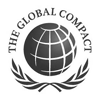 FocusPoint International's Certification Seal For Being A Member Of The UN Global Compact